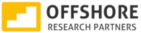Offshore Research Partners