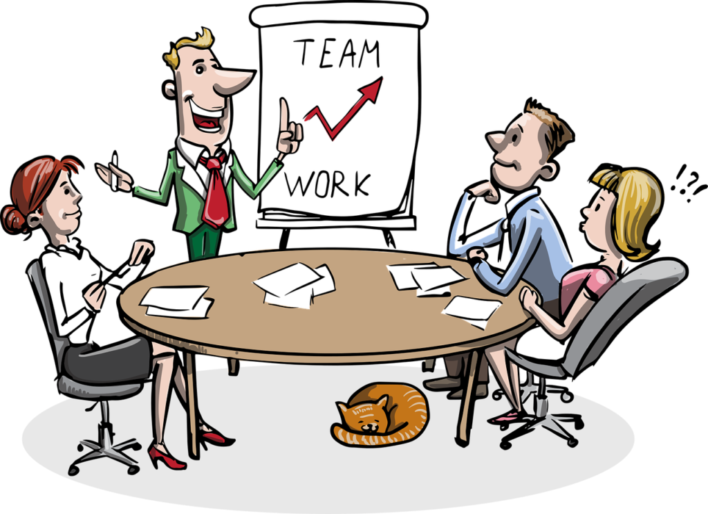 meeting, business, brainstorming-1453895.jpg