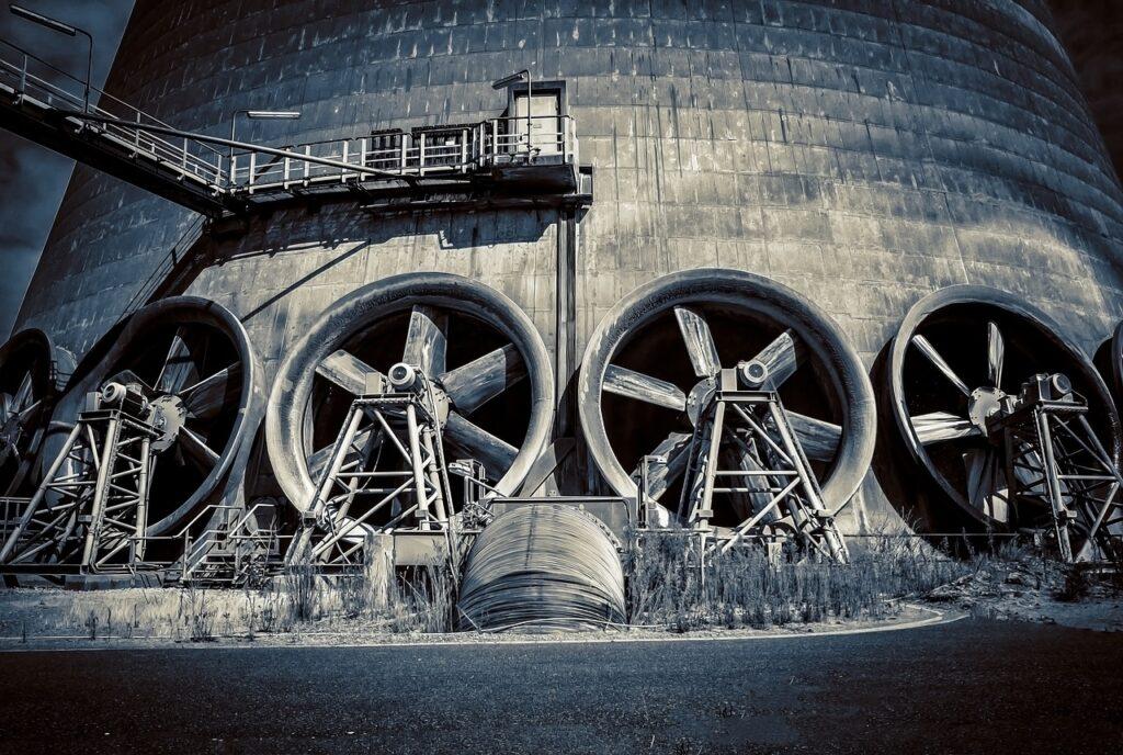 fan, cooling, propeller-3645379.jpg